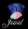 Magnificent Jewel